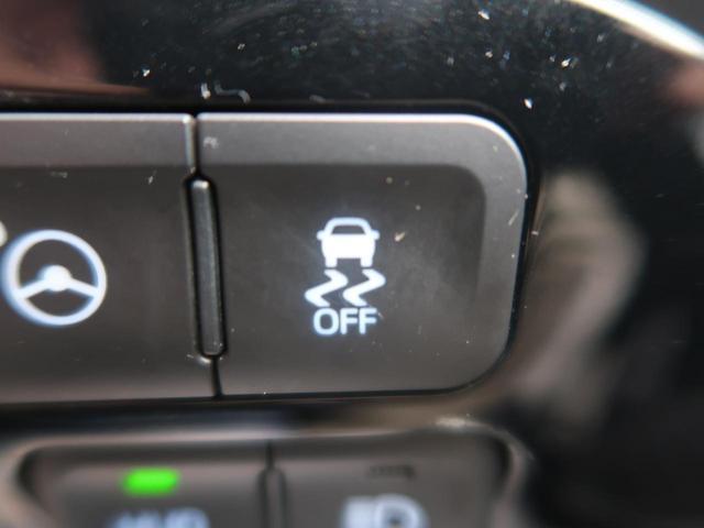 Aプレミアム モデリスタエアロ モデリスタOP18AW 純正9型ナビ 黒革シート バックモニター パワーシート シートヒーター ビルトインETC オートハイビーム レーダークルコン LEDヘッド クリアランスソナー(33枚目)