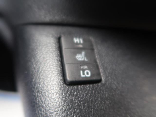 Aプレミアム モデリスタエアロ モデリスタOP18AW 純正9型ナビ 黒革シート バックモニター パワーシート シートヒーター ビルトインETC オートハイビーム レーダークルコン LEDヘッド クリアランスソナー(45枚目)