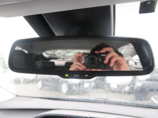 Aプレミアム モデリスタエアロ モデリスタOP18AW 純正9型ナビ 黒革シート バックモニター パワーシート シートヒーター ビルトインETC オートハイビーム レーダークルコン LEDヘッド クリアランスソナー(54枚目)