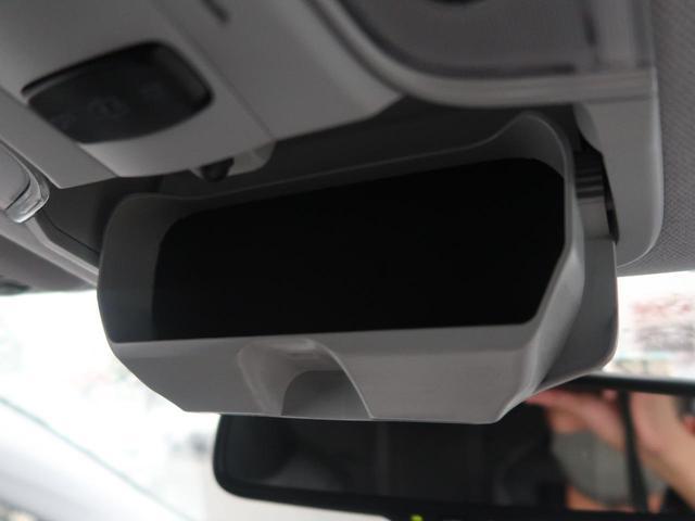 Aプレミアム モデリスタエアロ モデリスタOP18AW 純正9型ナビ 黒革シート バックモニター パワーシート シートヒーター ビルトインETC オートハイビーム レーダークルコン LEDヘッド クリアランスソナー(55枚目)