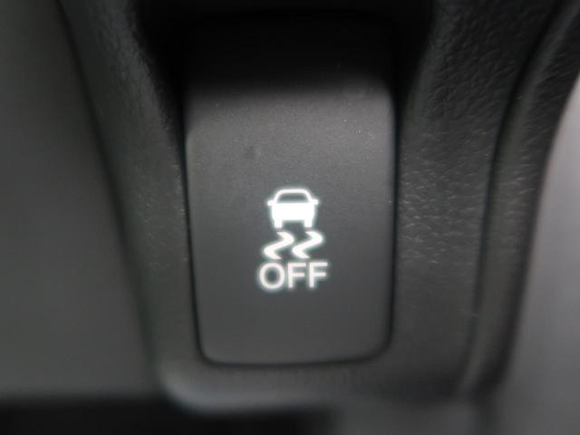 G・Lパッケージ 4WD 純正SDナビ バックモニター 電動スライドドア シートヒーター スマートキー HID ETCビルトイン 純正AW オートエアコン フォグランプ 禁煙車(7枚目)
