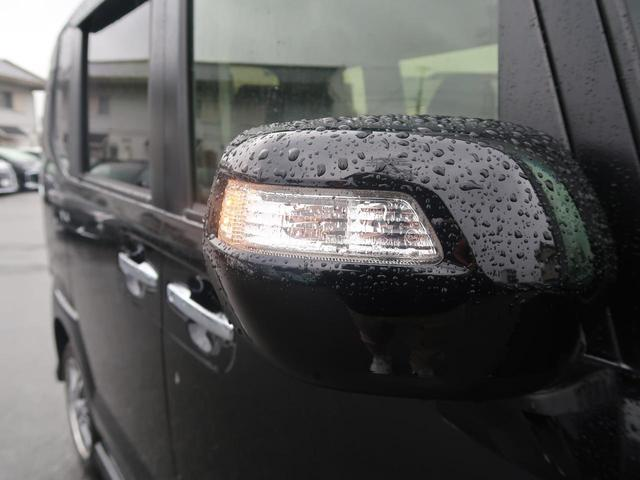 G・Lパッケージ 4WD 純正SDナビ バックモニター 電動スライドドア シートヒーター スマートキー HID ETCビルトイン 純正AW オートエアコン フォグランプ 禁煙車(26枚目)