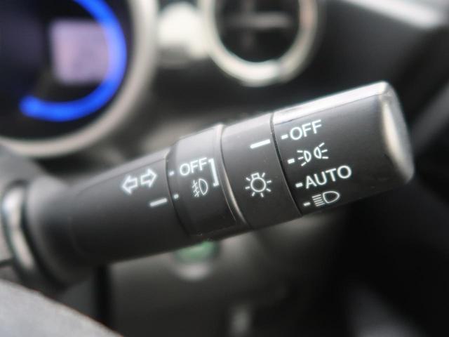 G・Lパッケージ 4WD 純正SDナビ バックモニター 電動スライドドア シートヒーター スマートキー HID ETCビルトイン 純正AW オートエアコン フォグランプ 禁煙車(35枚目)