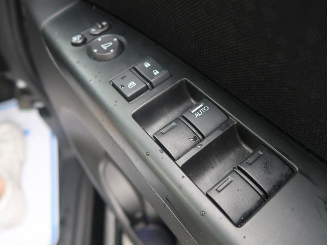 G・Lパッケージ 4WD 純正SDナビ バックモニター 電動スライドドア シートヒーター スマートキー HID ETCビルトイン 純正AW オートエアコン フォグランプ 禁煙車(37枚目)