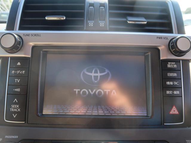 TX Lパッケージ モデリスタエアロ サンルーフ ベージュ革 メーカーナビ バックモニター パワーシート シートヒーター LEDヘッド クルーズコントロール 純正17AW スマートキー ETC2.0(4枚目)