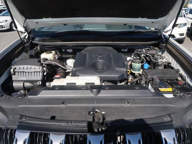TX Lパッケージ モデリスタエアロ サンルーフ ベージュ革 メーカーナビ バックモニター パワーシート シートヒーター LEDヘッド クルーズコントロール 純正17AW スマートキー ETC2.0(19枚目)