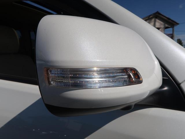 TX Lパッケージ モデリスタエアロ サンルーフ ベージュ革 メーカーナビ バックモニター パワーシート シートヒーター LEDヘッド クルーズコントロール 純正17AW スマートキー ETC2.0(20枚目)