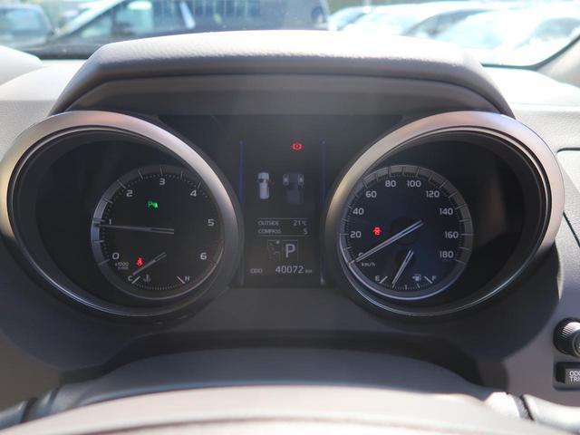 TX Lパッケージ モデリスタエアロ サンルーフ ベージュ革 メーカーナビ バックモニター パワーシート シートヒーター LEDヘッド クルーズコントロール 純正17AW スマートキー ETC2.0(25枚目)