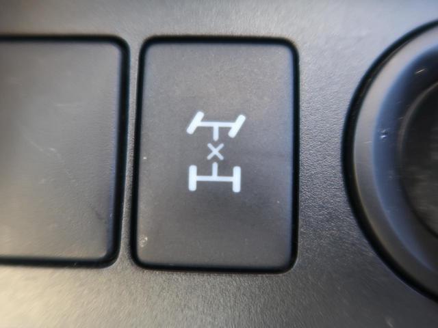 TX Lパッケージ モデリスタエアロ サンルーフ ベージュ革 メーカーナビ バックモニター パワーシート シートヒーター LEDヘッド クルーズコントロール 純正17AW スマートキー ETC2.0(40枚目)