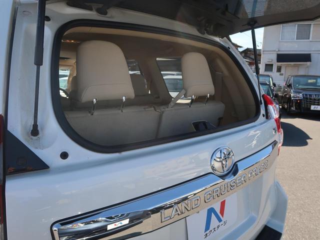 TX Lパッケージ モデリスタエアロ サンルーフ ベージュ革 メーカーナビ バックモニター パワーシート シートヒーター LEDヘッド クルーズコントロール 純正17AW スマートキー ETC2.0(50枚目)