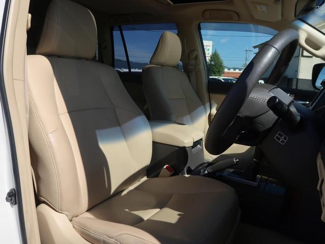 TX Lパッケージ モデリスタエアロ サンルーフ ベージュ革 メーカーナビ バックモニター パワーシート シートヒーター LEDヘッド クルーズコントロール 純正17AW スマートキー ETC2.0(59枚目)