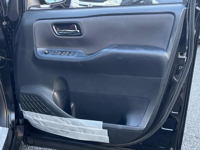 ZS 煌 純正9型ナビ 天吊りモニター バックモニター 両側パワスラ ビルトインETC 7人 禁煙車 スマートキー LEDヘッド アイドリングストップ 純正16AW フルセグTV(33枚目)