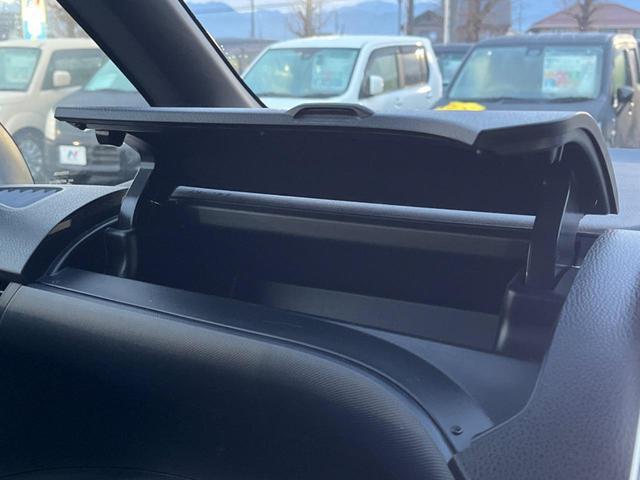 ZS 煌 純正9型ナビ 天吊りモニター バックモニター 両側パワスラ ビルトインETC 7人 禁煙車 スマートキー LEDヘッド アイドリングストップ 純正16AW フルセグTV(43枚目)