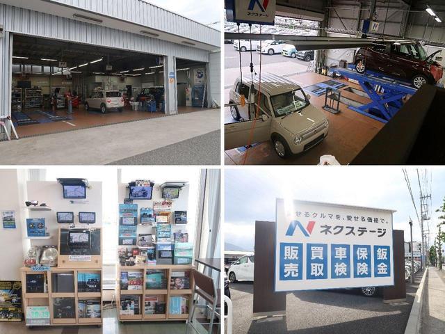 ZS 煌 純正9型ナビ 天吊りモニター バックモニター 両側パワスラ ビルトインETC 7人 禁煙車 スマートキー LEDヘッド アイドリングストップ 純正16AW フルセグTV(51枚目)