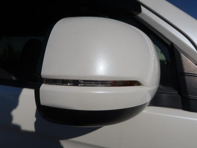 G SSパッケージ SDナビ フルセグTV バックモニター ETCビルトイン 衝突軽減装置 インテリキー HIDヘッド LEDフォグライト アイドリングストップ 記録簿(19枚目)