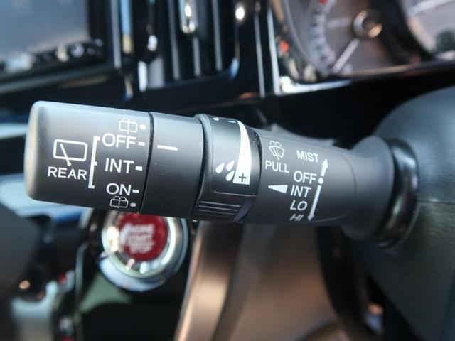 G SSパッケージ SDナビ フルセグTV バックモニター ETCビルトイン 衝突軽減装置 インテリキー HIDヘッド LEDフォグライト アイドリングストップ 記録簿(27枚目)