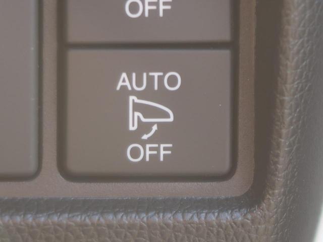 G SSパッケージ SDナビ フルセグTV バックモニター ETCビルトイン 衝突軽減装置 インテリキー HIDヘッド LEDフォグライト アイドリングストップ 記録簿(29枚目)
