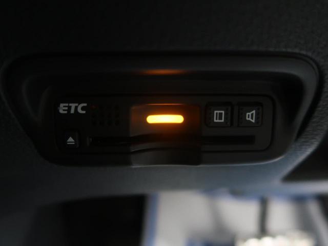 RS・ホンダセンシング 8型ナビ バックカメラ 衝突被害軽減 LEDヘッドライト シートヒーター レーダークルーズコントロール 誤発進抑制 禁煙車(5枚目)