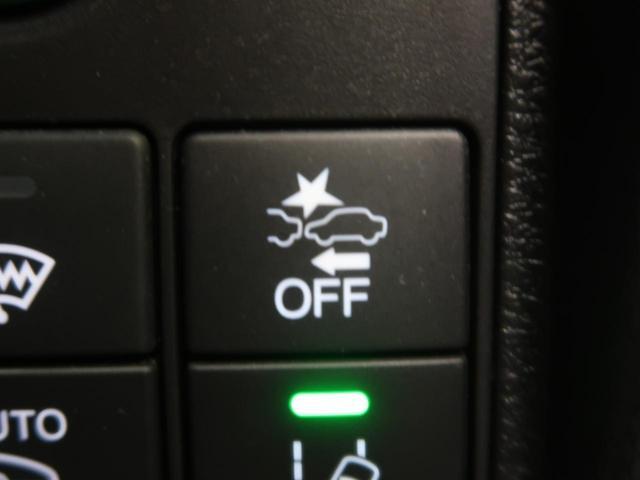 RS・ホンダセンシング 8型ナビ バックカメラ 衝突被害軽減 LEDヘッドライト シートヒーター レーダークルーズコントロール 誤発進抑制 禁煙車(6枚目)