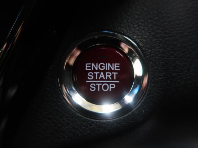 RS・ホンダセンシング 8型ナビ バックカメラ 衝突被害軽減 LEDヘッドライト シートヒーター レーダークルーズコントロール 誤発進抑制 禁煙車(14枚目)