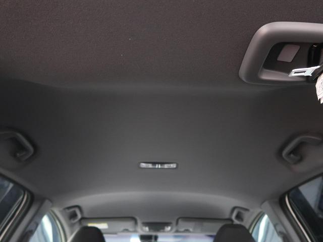 RS・ホンダセンシング 8型ナビ バックカメラ 衝突被害軽減 LEDヘッドライト シートヒーター レーダークルーズコントロール 誤発進抑制 禁煙車(28枚目)