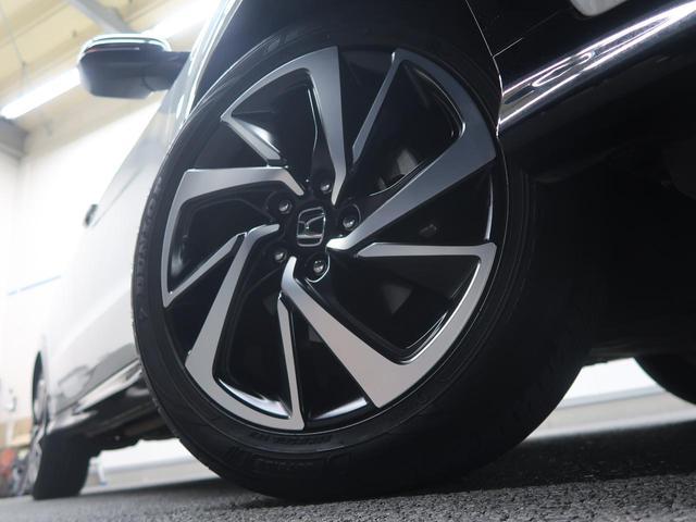 RS・ホンダセンシング 8型ナビ バックカメラ 衝突被害軽減 LEDヘッドライト シートヒーター レーダークルーズコントロール 誤発進抑制 禁煙車(32枚目)