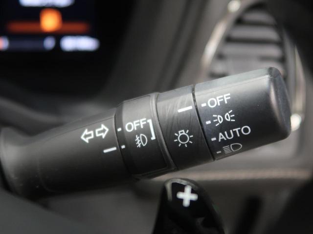 RS・ホンダセンシング 8型ナビ バックカメラ 衝突被害軽減 LEDヘッドライト シートヒーター レーダークルーズコントロール 誤発進抑制 禁煙車(35枚目)