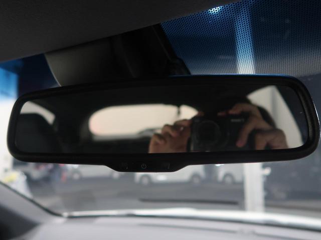 RS・ホンダセンシング 8型ナビ バックカメラ 衝突被害軽減 LEDヘッドライト シートヒーター レーダークルーズコントロール 誤発進抑制 禁煙車(46枚目)