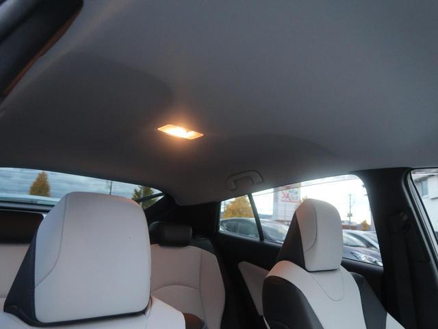 Aツーリングセレクション メモリーナビ フルセグTV ETC セーフティセンス シートヒーター オートハイビーム LEDヘッド 純正17AW シートヒーター スマートキー クリアランスソナー ヘッドアップディスプレイ(12枚目)