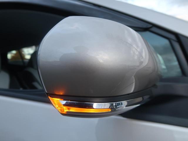 Aツーリングセレクション メモリーナビ フルセグTV ETC セーフティセンス シートヒーター オートハイビーム LEDヘッド 純正17AW シートヒーター スマートキー クリアランスソナー ヘッドアップディスプレイ(20枚目)