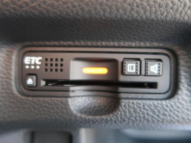 G・Lターボホンダセンシング 届出済未使用車 両側パワスラ バックカメラ ビルトインETC LEDヘッド 純正15AW シートヒーター スマートキー アダプティブクルコン オートハイビーム レーンアシスト アイドリングストップ(5枚目)