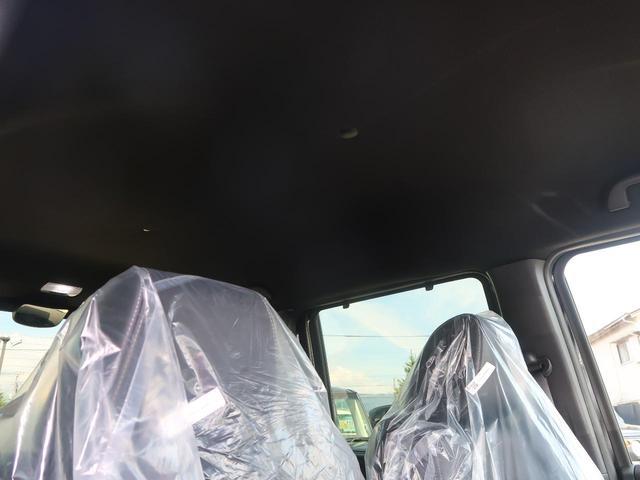 G・Lターボホンダセンシング 届出済未使用車 両側パワスラ バックカメラ ビルトインETC LEDヘッド 純正15AW シートヒーター スマートキー アダプティブクルコン オートハイビーム レーンアシスト アイドリングストップ(12枚目)
