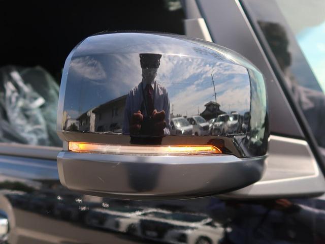 G・Lターボホンダセンシング 届出済未使用車 両側パワスラ バックカメラ ビルトインETC LEDヘッド 純正15AW シートヒーター スマートキー アダプティブクルコン オートハイビーム レーンアシスト アイドリングストップ(20枚目)