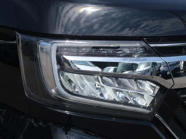G・Lターボホンダセンシング 届出済未使用車 両側パワスラ バックカメラ ビルトインETC LEDヘッド 純正15AW シートヒーター スマートキー アダプティブクルコン オートハイビーム レーンアシスト アイドリングストップ(21枚目)
