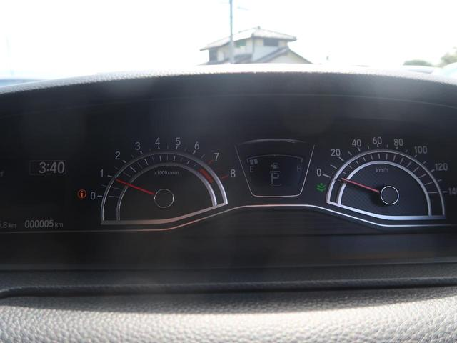 G・Lターボホンダセンシング 届出済未使用車 両側パワスラ バックカメラ ビルトインETC LEDヘッド 純正15AW シートヒーター スマートキー アダプティブクルコン オートハイビーム レーンアシスト アイドリングストップ(25枚目)