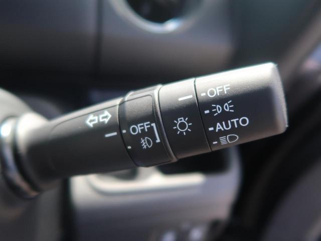 G・Lターボホンダセンシング 届出済未使用車 両側パワスラ バックカメラ ビルトインETC LEDヘッド 純正15AW シートヒーター スマートキー アダプティブクルコン オートハイビーム レーンアシスト アイドリングストップ(26枚目)
