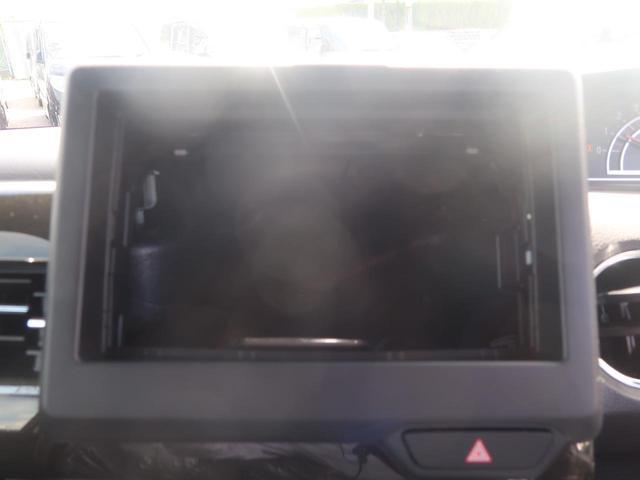 G・Lターボホンダセンシング 届出済未使用車 両側パワスラ バックカメラ ビルトインETC LEDヘッド 純正15AW シートヒーター スマートキー アダプティブクルコン オートハイビーム レーンアシスト アイドリングストップ(38枚目)