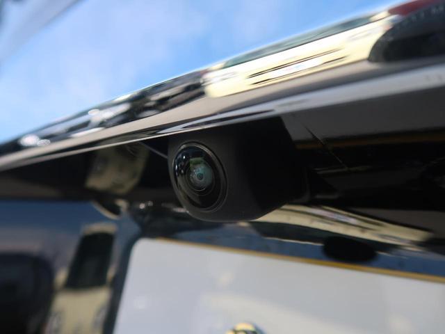 G・Lターボホンダセンシング 届出済未使用車 両側パワスラ バックカメラ ビルトインETC LEDヘッド 純正15AW シートヒーター スマートキー アダプティブクルコン オートハイビーム レーンアシスト アイドリングストップ(42枚目)