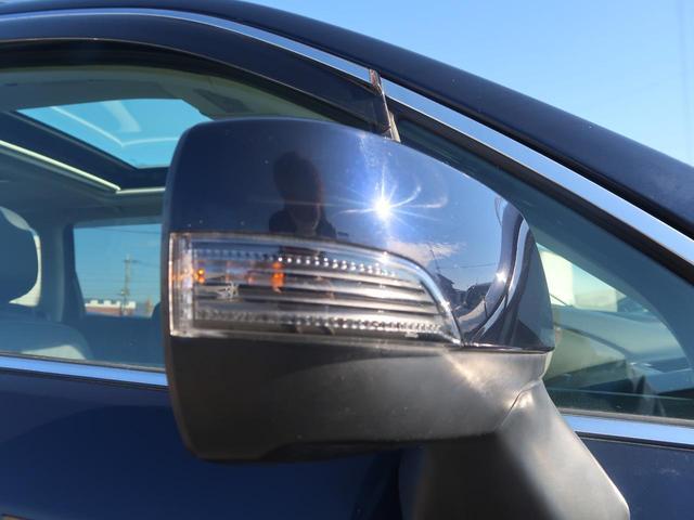 2.0XT アイサイト サンルーフ 黒革シート SDナビ バックモニター ルーフレール 禁煙車 電動リアゲート フルセグ シートヒーター パワーシート スマートキー ETC 全車速追従機能クルコン HIDヘッド 純正18AW(25枚目)