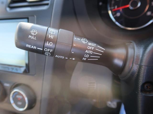 2.0XT アイサイト サンルーフ 黒革シート SDナビ バックモニター ルーフレール 禁煙車 電動リアゲート フルセグ シートヒーター パワーシート スマートキー ETC 全車速追従機能クルコン HIDヘッド 純正18AW(38枚目)