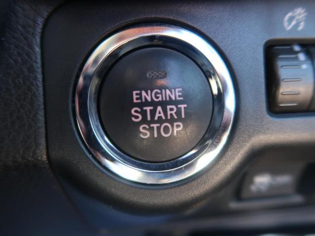 2.0XT アイサイト サンルーフ 黒革シート SDナビ バックモニター ルーフレール 禁煙車 電動リアゲート フルセグ シートヒーター パワーシート スマートキー ETC 全車速追従機能クルコン HIDヘッド 純正18AW(40枚目)