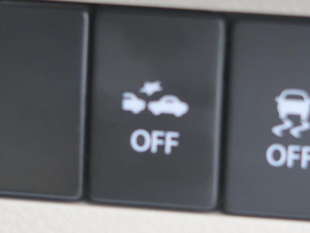 X SDナビ バックカメラ フルセグ 衝突軽減装置 アイドリングストップ スマートキー 禁煙車 ETC シートヒーター 純正14AW HIDヘッド オートライト 横滑り防止(5枚目)