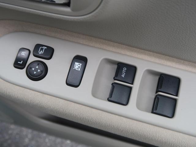 X SDナビ バックカメラ フルセグ 衝突軽減装置 アイドリングストップ スマートキー 禁煙車 ETC シートヒーター 純正14AW HIDヘッド オートライト 横滑り防止(28枚目)
