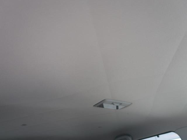 X SDナビ バックカメラ フルセグ 衝突軽減装置 アイドリングストップ スマートキー 禁煙車 ETC シートヒーター 純正14AW HIDヘッド オートライト 横滑り防止(34枚目)