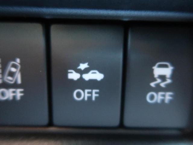 ハイブリッドG デュアルセンサーブレーキ 届出済未使用車 アイドリングストップ スマートキー オートハイビーム オートエアコン ヘッドライトレベライザー 電動格納ミラー コーナーセンサー レーンアシスト(4枚目)