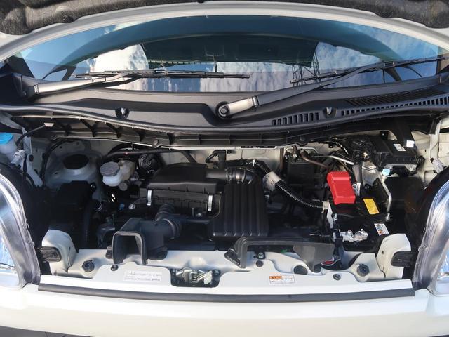 ハイブリッドG デュアルセンサーブレーキ 届出済未使用車 アイドリングストップ スマートキー オートハイビーム オートエアコン ヘッドライトレベライザー 電動格納ミラー コーナーセンサー レーンアシスト(20枚目)