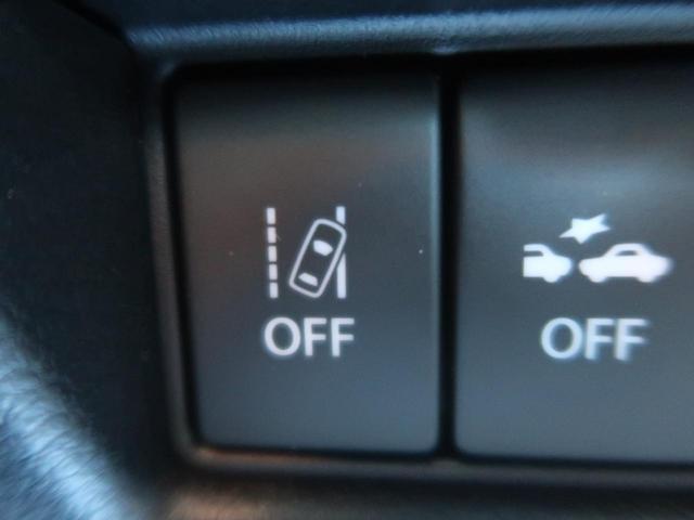 ハイブリッドG デュアルセンサーブレーキ 届出済未使用車 アイドリングストップ スマートキー オートハイビーム オートエアコン ヘッドライトレベライザー 電動格納ミラー コーナーセンサー レーンアシスト(30枚目)