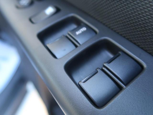 ハイブリッドG デュアルセンサーブレーキ 届出済未使用車 アイドリングストップ スマートキー オートハイビーム オートエアコン ヘッドライトレベライザー 電動格納ミラー コーナーセンサー レーンアシスト(31枚目)