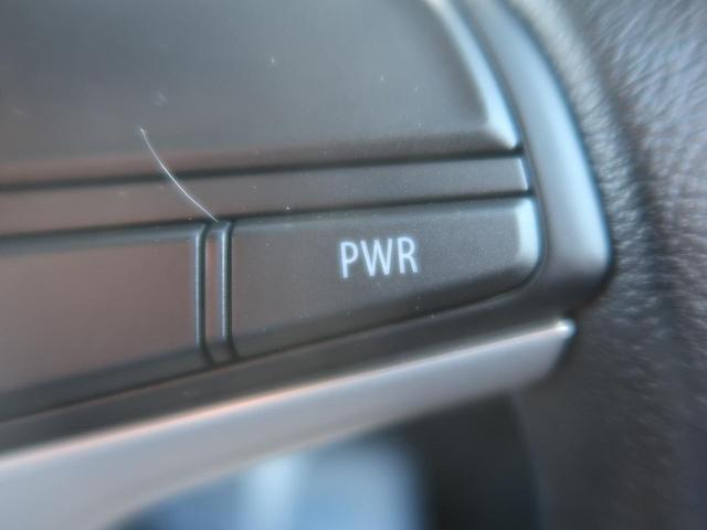 ハイブリッドG デュアルセンサーブレーキ 届出済未使用車 アイドリングストップ スマートキー オートハイビーム オートエアコン ヘッドライトレベライザー 電動格納ミラー コーナーセンサー レーンアシスト(34枚目)