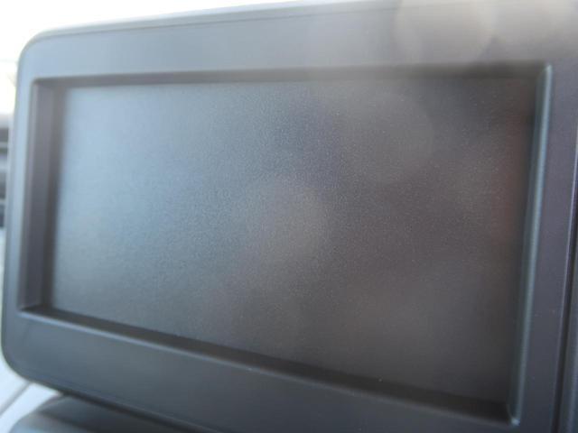 ハイブリッドG デュアルセンサーブレーキ 届出済未使用車 アイドリングストップ スマートキー オートハイビーム オートエアコン ヘッドライトレベライザー 電動格納ミラー コーナーセンサー レーンアシスト(42枚目)